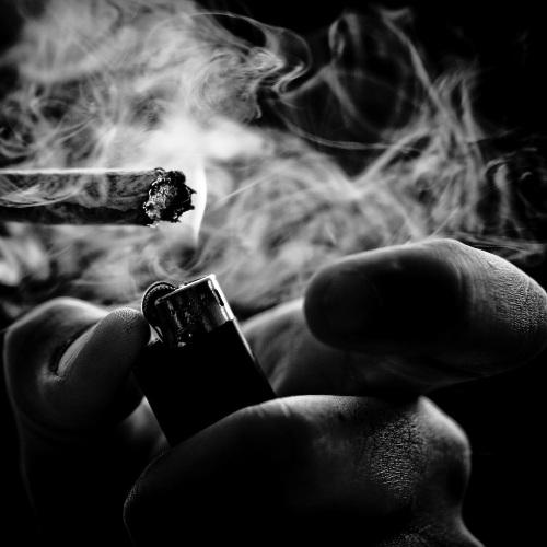 fumeur-de-cannabis