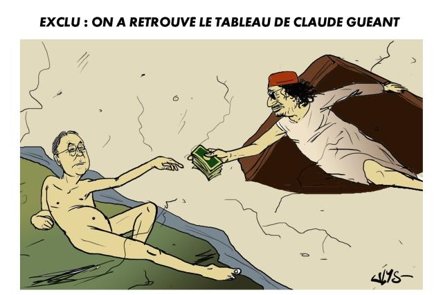 gueant_tableau