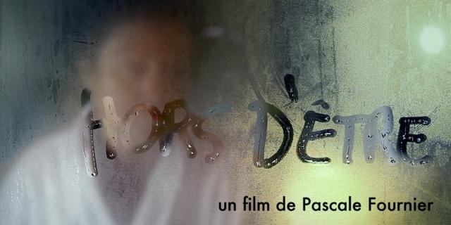 hors_detre_-_titre_sur_fenetre_couv