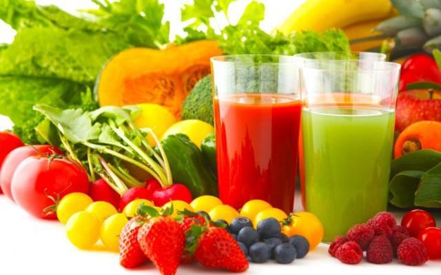 jus-légumes-et-fruits