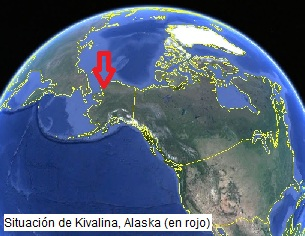 kivalina-en-alaska