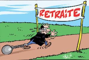 L-indemnisation-du-chomage-des-seniors-a-ses-regles_reference
