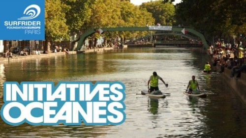 nettoyer-canal-saint-martin-paris-stand-up-paddle-622x350