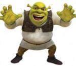 Shrek6042-tt-width-159-height-138-crop-1-bgcolor-000000