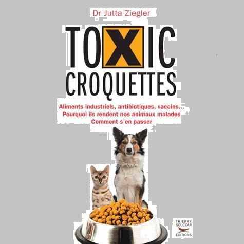 toxic-croquettes