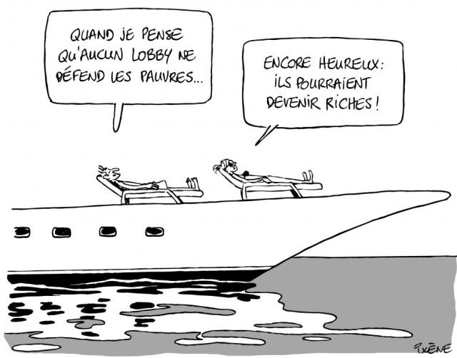 Yacht-02a-948x744