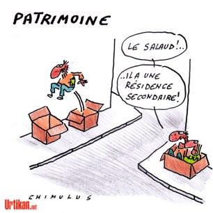 130409-Patrimoine-chimulus