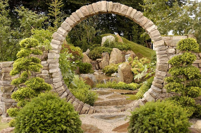 4-jardin-japonais