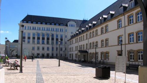 6038645.jpgcité judiciare Luxembourg