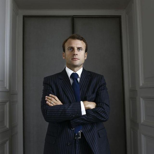 672410-politique-elysee-portrait