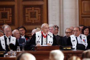 acour des Comptes_didier-migaud-premier-president-de-la-cour_7322987b2206e15877d28e5564697548