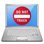 ado-not-track