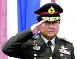 aGeneral-Prayuth-Chan-ocha