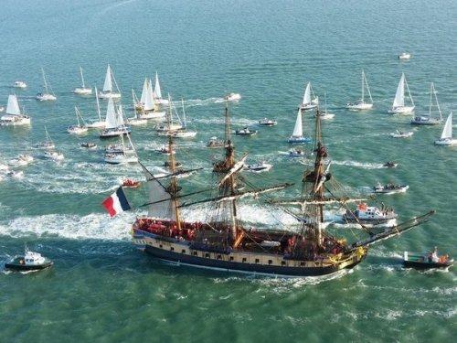 ahermione-en-navigation-1-en-mer