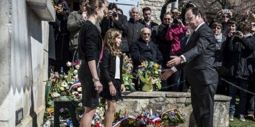 aizieuxfrancois-hollande-ce-lundi-6-avril-a-izieu-a-commemore-le_2633245_800x400