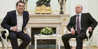 ale monde grèce russieh_11_ill_4612112_poutine-tsipras