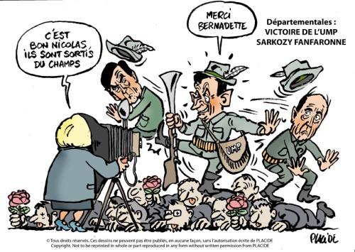 aleplacide-sarkozy-bernadette-fillon-juppe