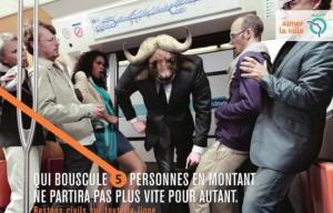 amétro648x415_saison-2-campagne-restons-civils-toute-ligne-lancee-ratp-2012