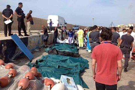 amigrants olampedusa-italie-naufrage-migrants_scalewidth_4601