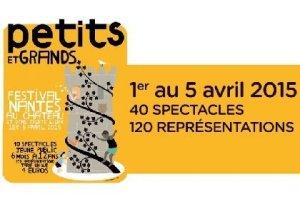 anantesfestival-petits-et-grands-3128371