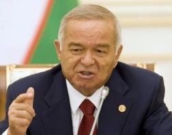 aPrezident-Azerbaydzhana-napravil-Islamu-Karimovu-pozdravlenie-s-pobedoy-na-vyborakh
