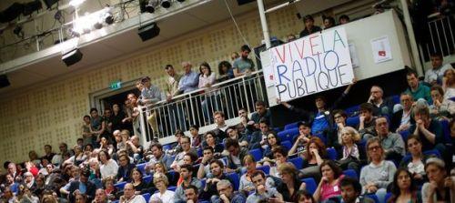 aradio-france-participent-a-une-assemblee-generale-le-14-avril-2015-au-siege-de-radio-france_5320799