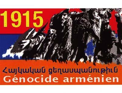 arménieGenocide_Armenien