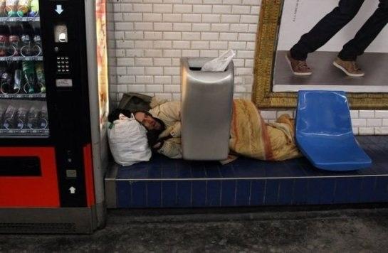 asdf métro