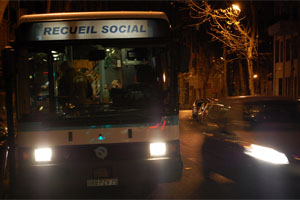 asdf RATPrecueil-social-small