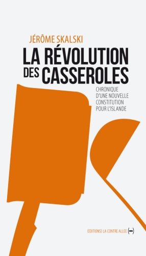 Caseroles_0