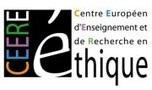 centre recherche ethique