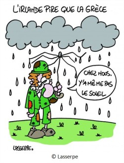 dessin-cartoon-crise-irlande-2
