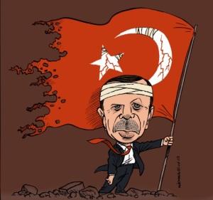 Erdogan 02