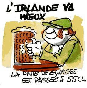 Irlande-René-Le-Honzec-Contrepoints378