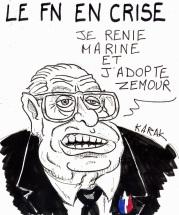Le Pen Marineimg913