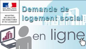 logement-social-en-ligne_large