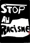 racisme.jpg stop