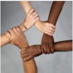 racisme s'unir30