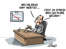 salaires-patron