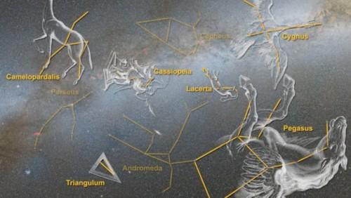 aastronomie localisation-M31-1024x579