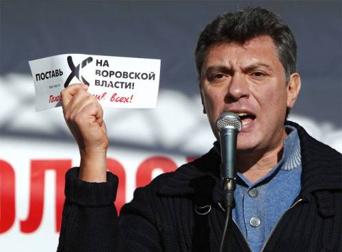 aBoris-Nemtsov