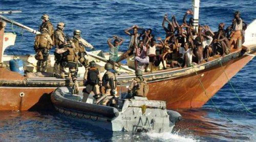 aeurope migrantsImageHandler