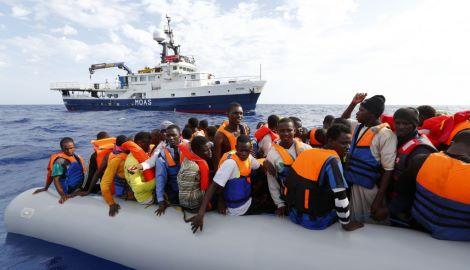 aeurope migrantssbarchi2
