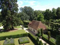 ajardin Arboretum-du-chateau-de-Poulaines-36_medium