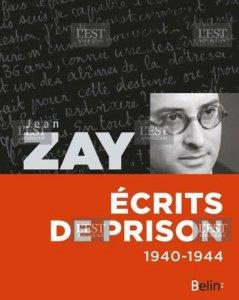 ajean-zay-ecrits-de-prison