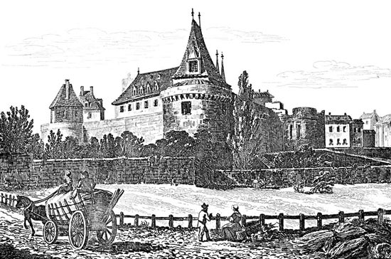 avhchateaunantes-chateau-d2c_3329