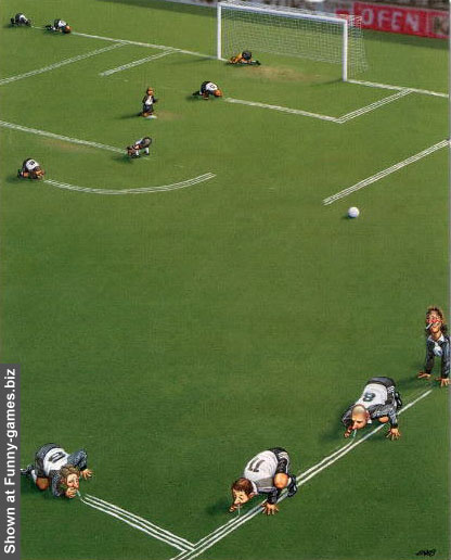 football-dopage