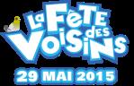 logo_fr.png voisins