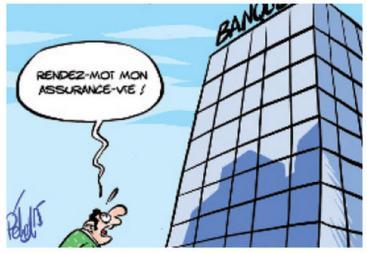 Mais-ou-est-passe-l-argent-du-contrat-d-assurance-vie_image_article_large