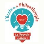 philantropie